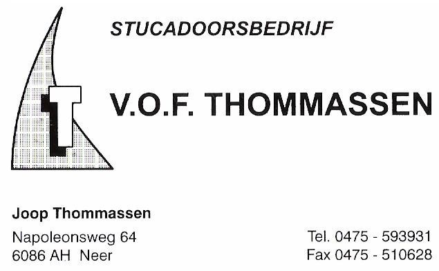 thommassen_stucadoor_.jpg